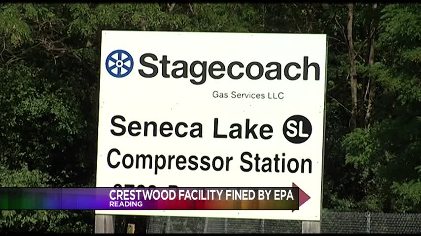 EPA Issues Fines to Finger Lakes LPG Storage_87916213-159532