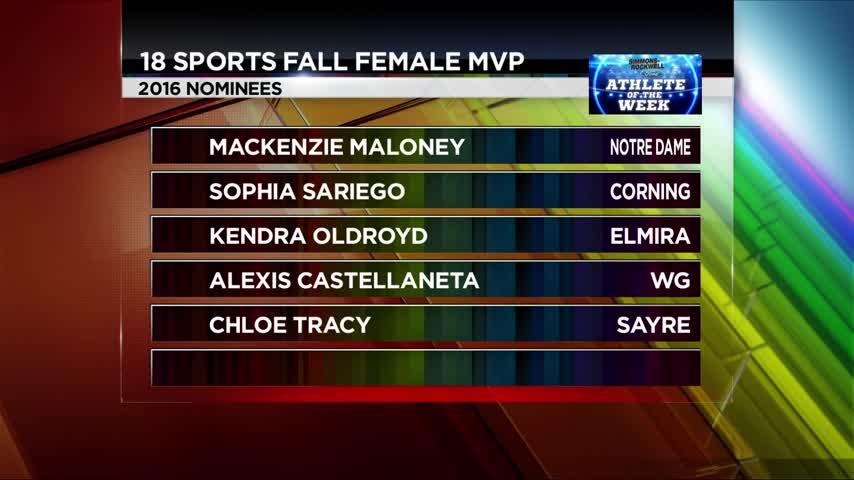18 Sports Fall Female MVP Nominees_03877554-159532