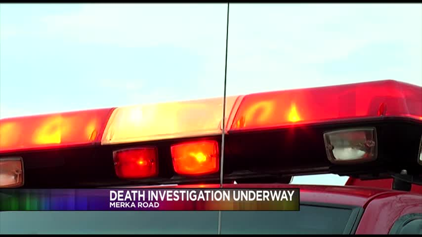 State Police Continue Death Investigation in Town of Veteran
