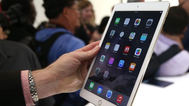 iPad Air 2_2916731070438674-159532