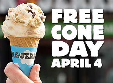 FreeConeDAY_1491294209880.jpg