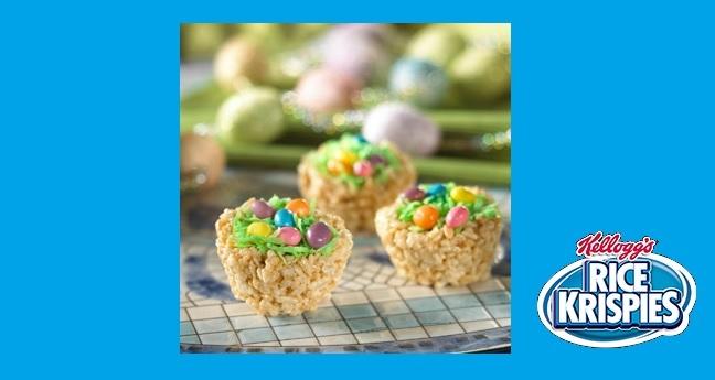 Robin's Egg Nest Treats™_1491553302817.jpg