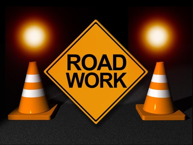Road Construction_1494111465027.jpg
