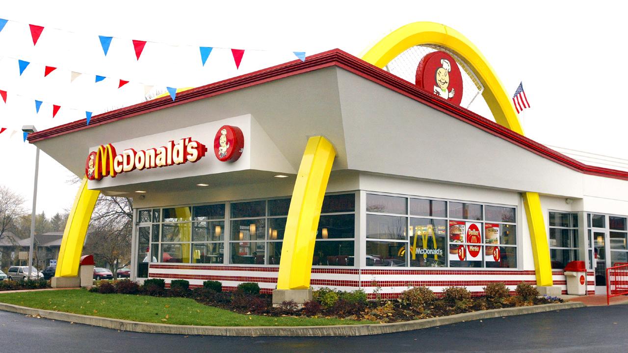 McDonald's in Willowbrook Illinois-159532.jpg38380451