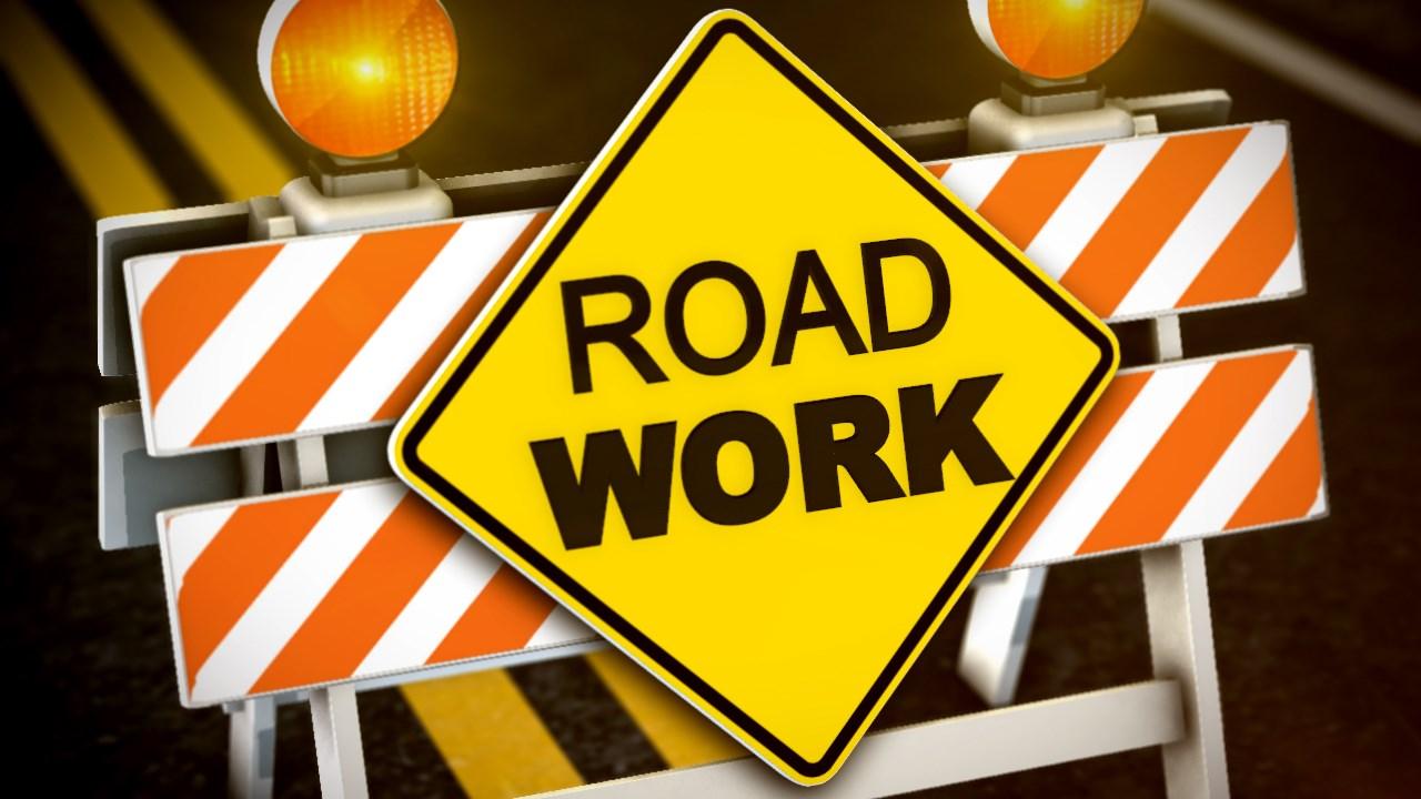 Road Work_1497630732303.jpg