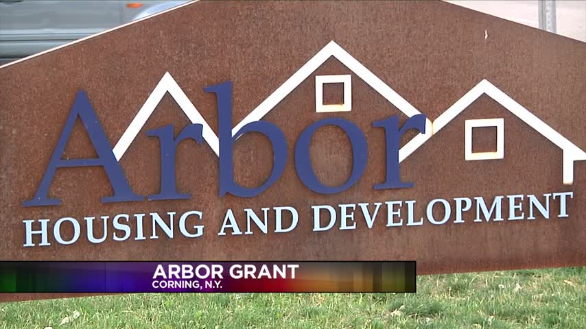 Arbor receives grant to further help dom- violence victims_77872538