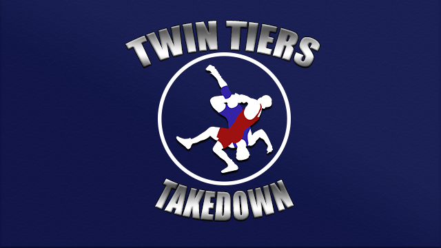 Twin Tiers Takedown_1500317650084.png