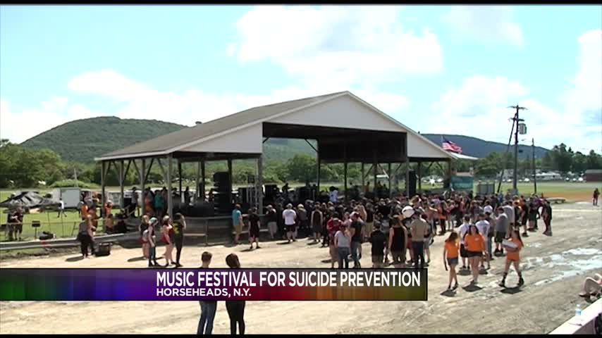 iMatter Music Festival addresses suicide and drug addiction_59134774
