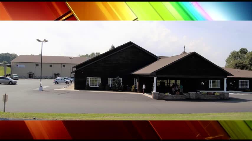Breesport church to celebrate milestone_63904902