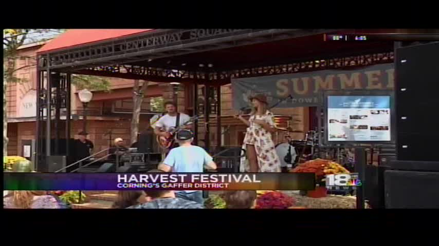 Harvest Festival returns to Corning-s Gaffer District_07299683