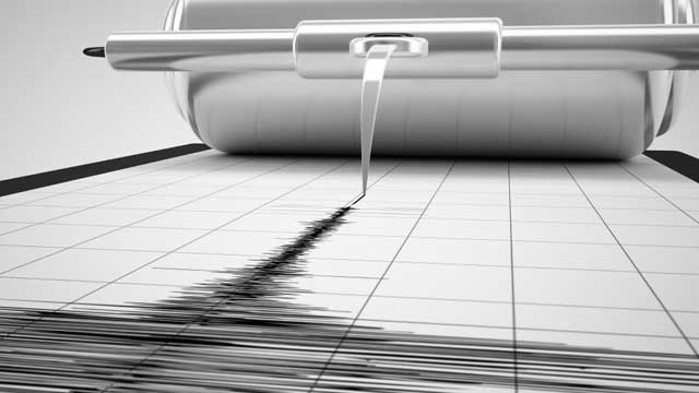 athens earthquake - photo #25