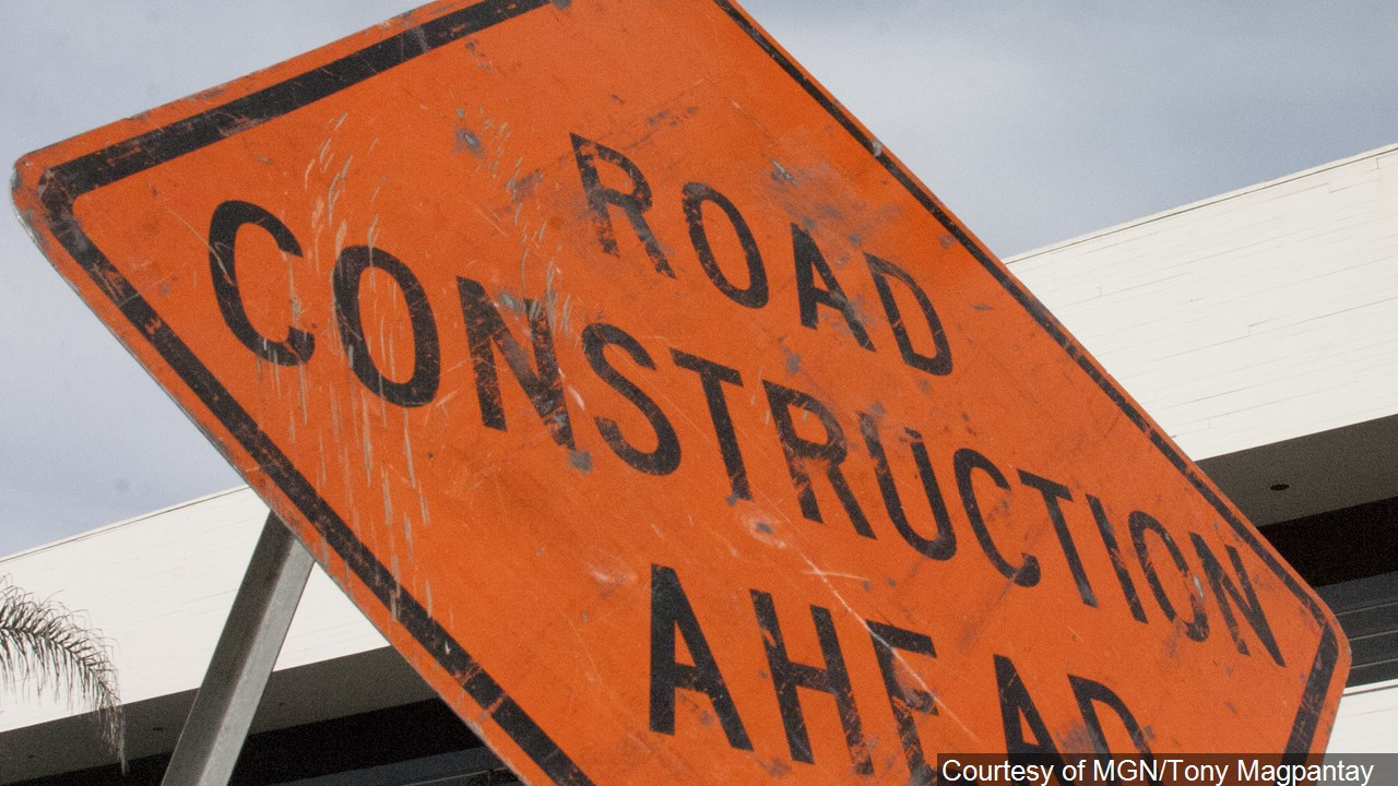 Road construction ahead_1506622592450.jpg