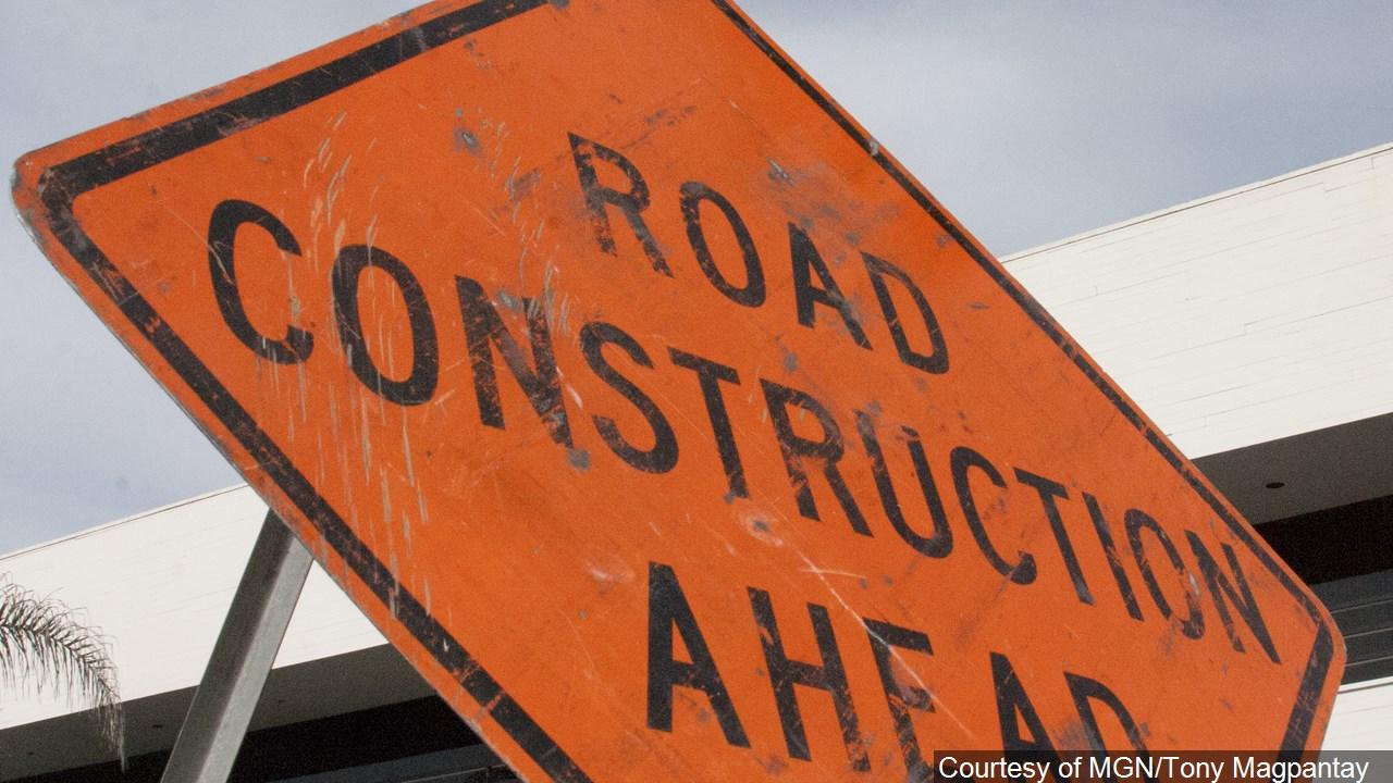 Road construction ahead_1506622592450.jpg