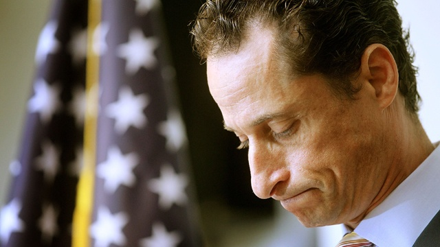 Steamiest Political Scandals 20 -- Anthony Weiner_399153268375284-159532