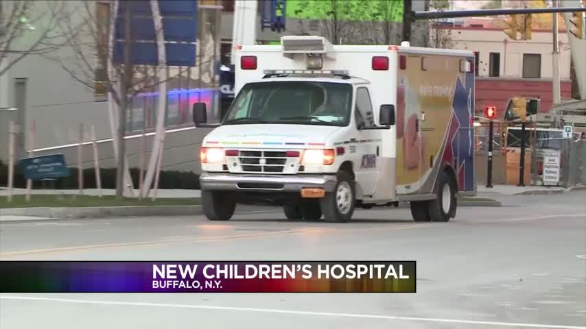 New children-s hospital in Buffalo_03837503