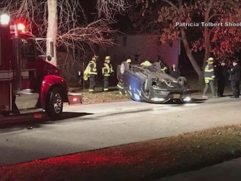 Rollover_Crash_Leads_to_DWI_in_Elmira_He_0_20171211052410