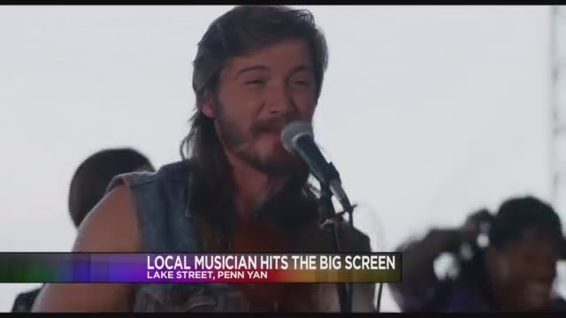 Dundee_musician_hits_the_big_screen_0_20180107233011