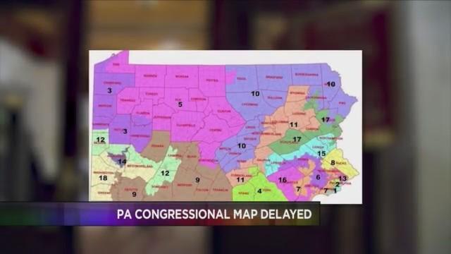 Pennsylvania_Congressional_Map_redraw_mi_0_20180210033829