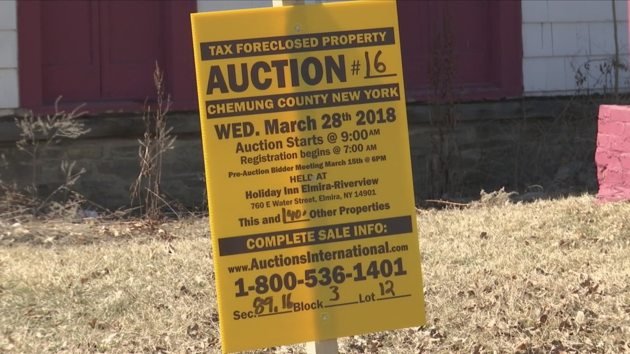 Chemung_County_Land_Auction_2018_0_20180327222251