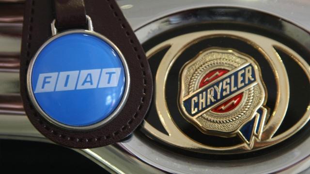 Fiat Chrysler_3530229478268218-159532-159532