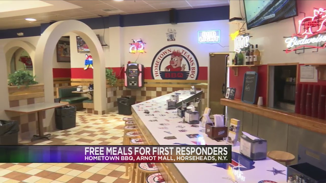 Free_meals_for_first_responders_0_20180729233559