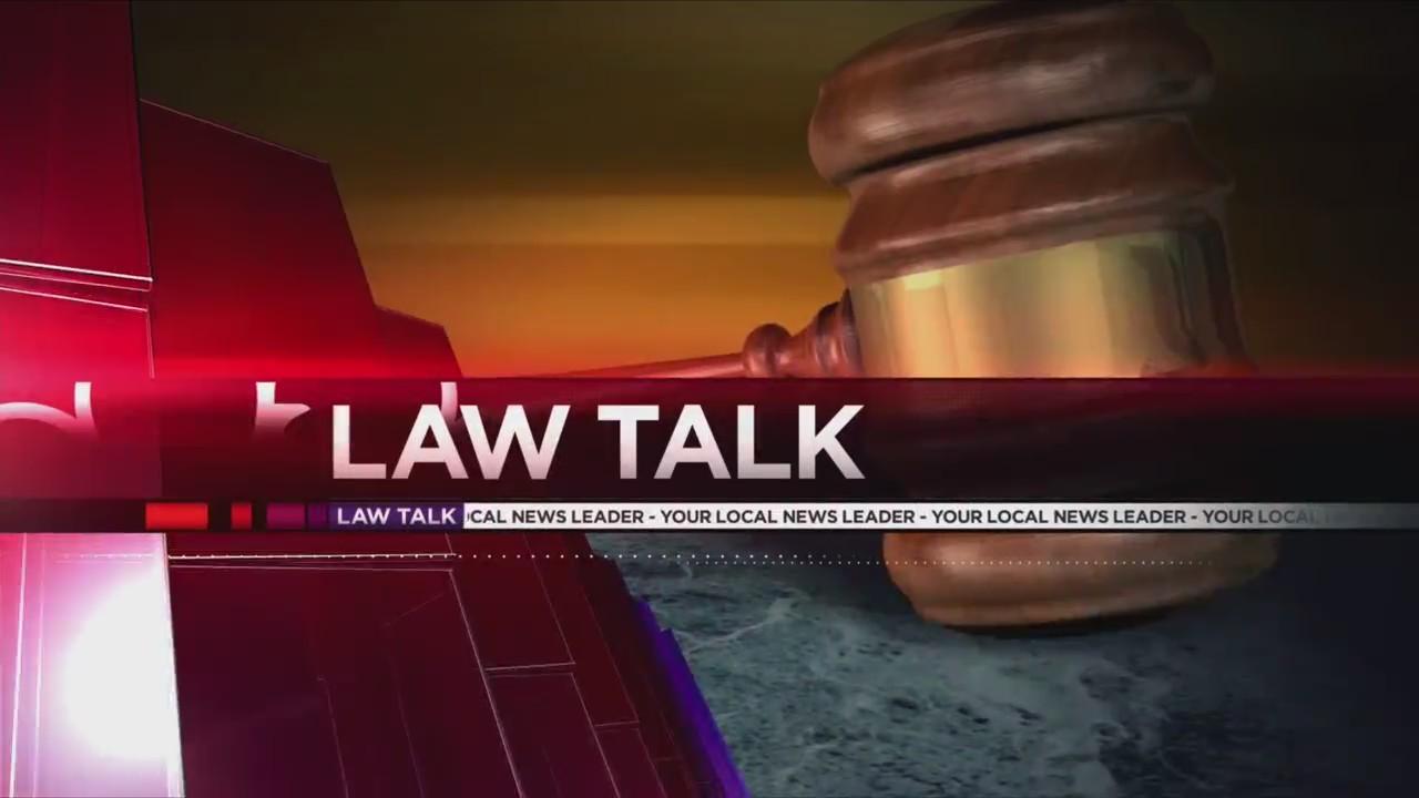 Law_Talk_7_18_0_20180718173641