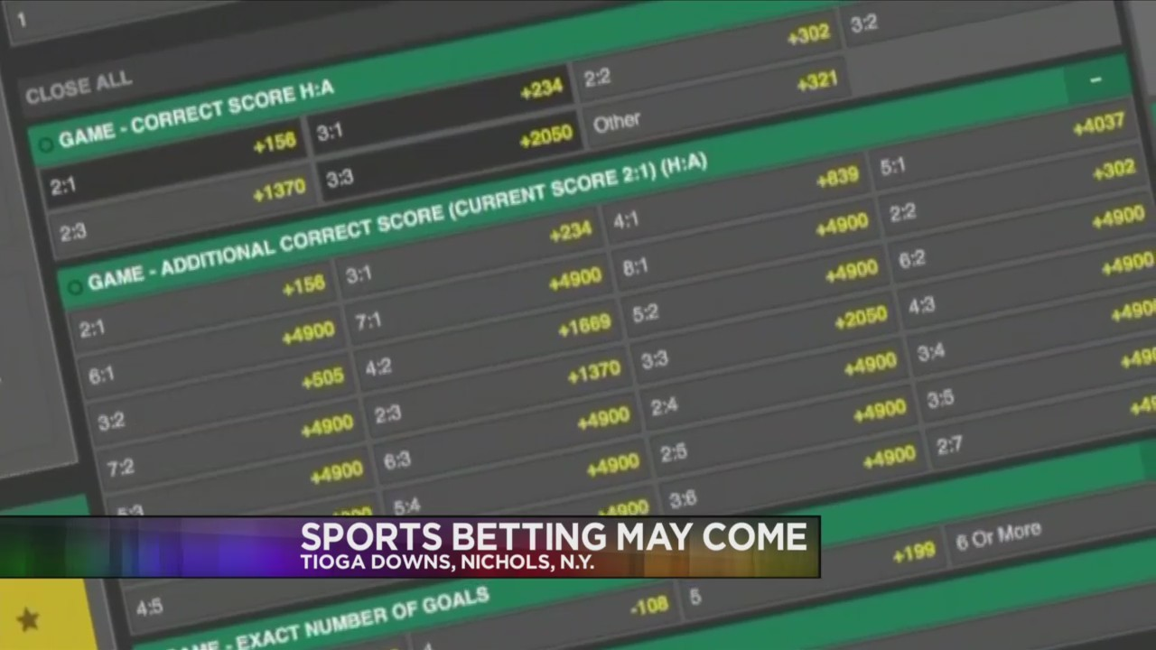Sports_betting_may_soon_come_to_Tioga_Do_0_20180723040953