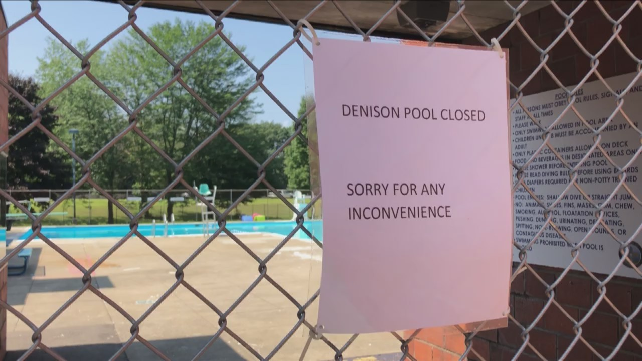 Denison_Park_Pool_incident_0_20180824232145