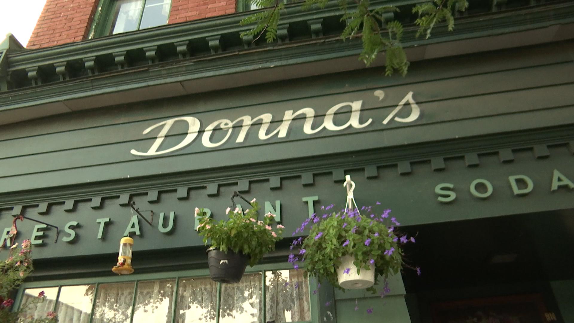 Donnas restaurant_1534975572110.jpg.jpg