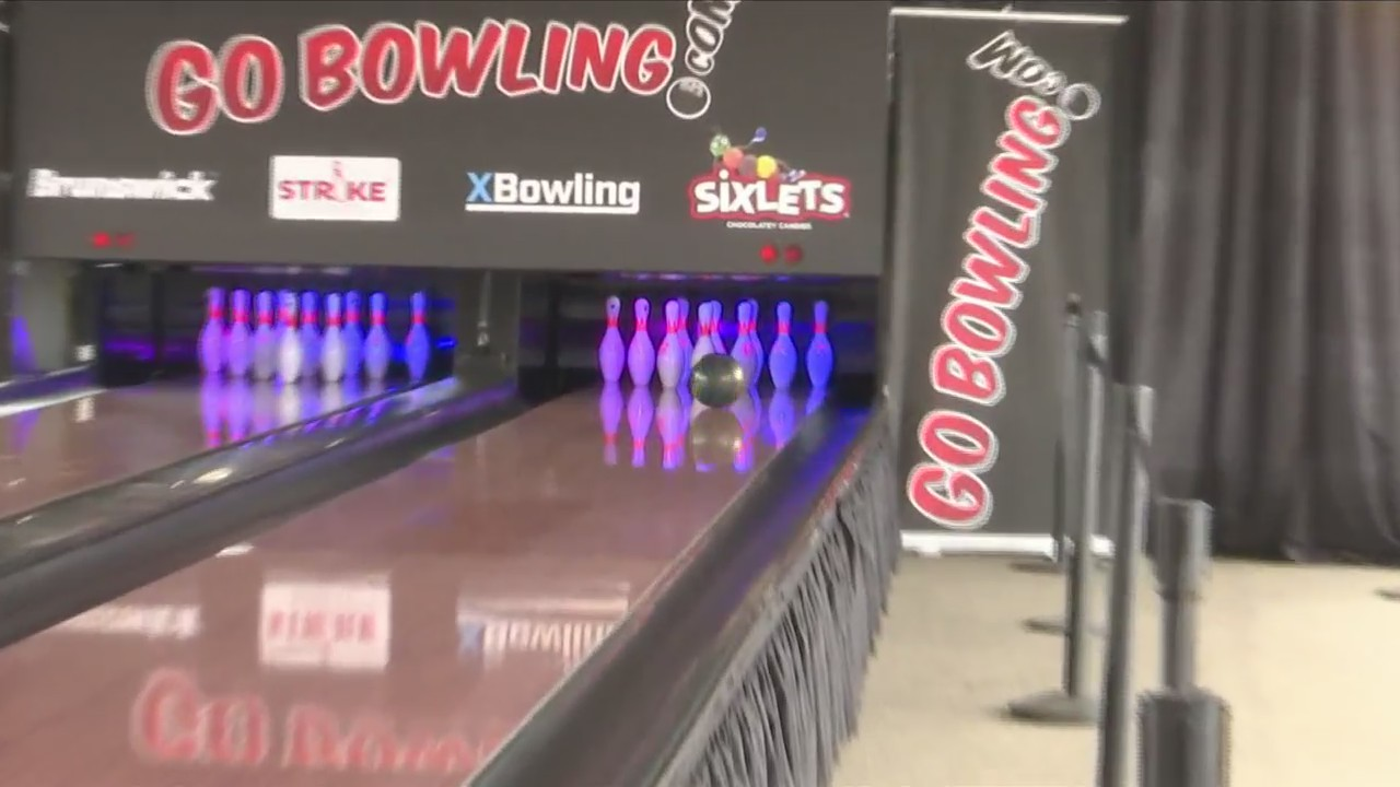 Go_Bowling_at_the_Glen_0_20180802223713