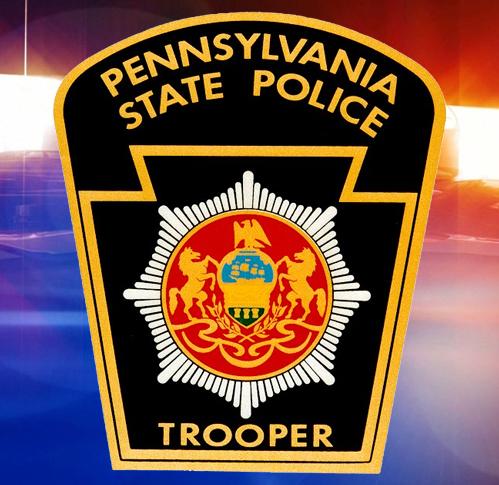 Pennsylvania State Police Patch OTS_1537289082786.jpg.jpg