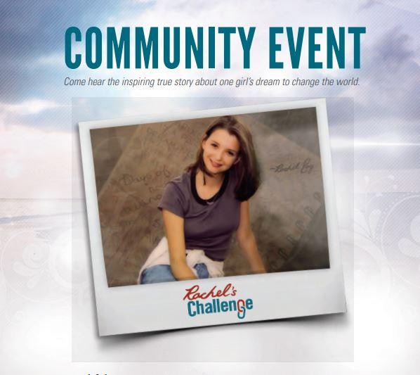 community event flyer_1536334305334.JPG.jpg