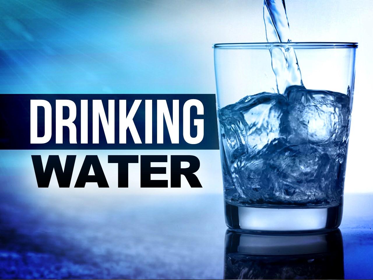 drinking water_1537877986010.jpg.jpg