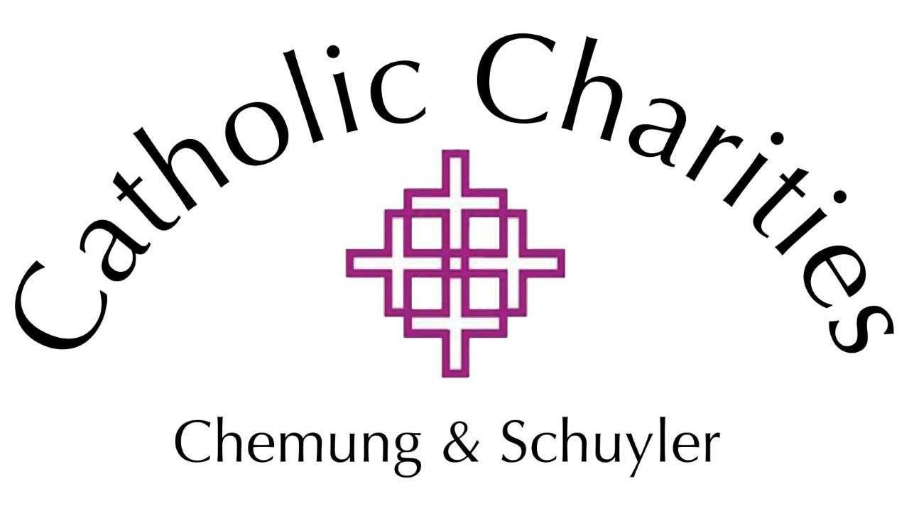 Catholic_harities_1540570088576.jpg