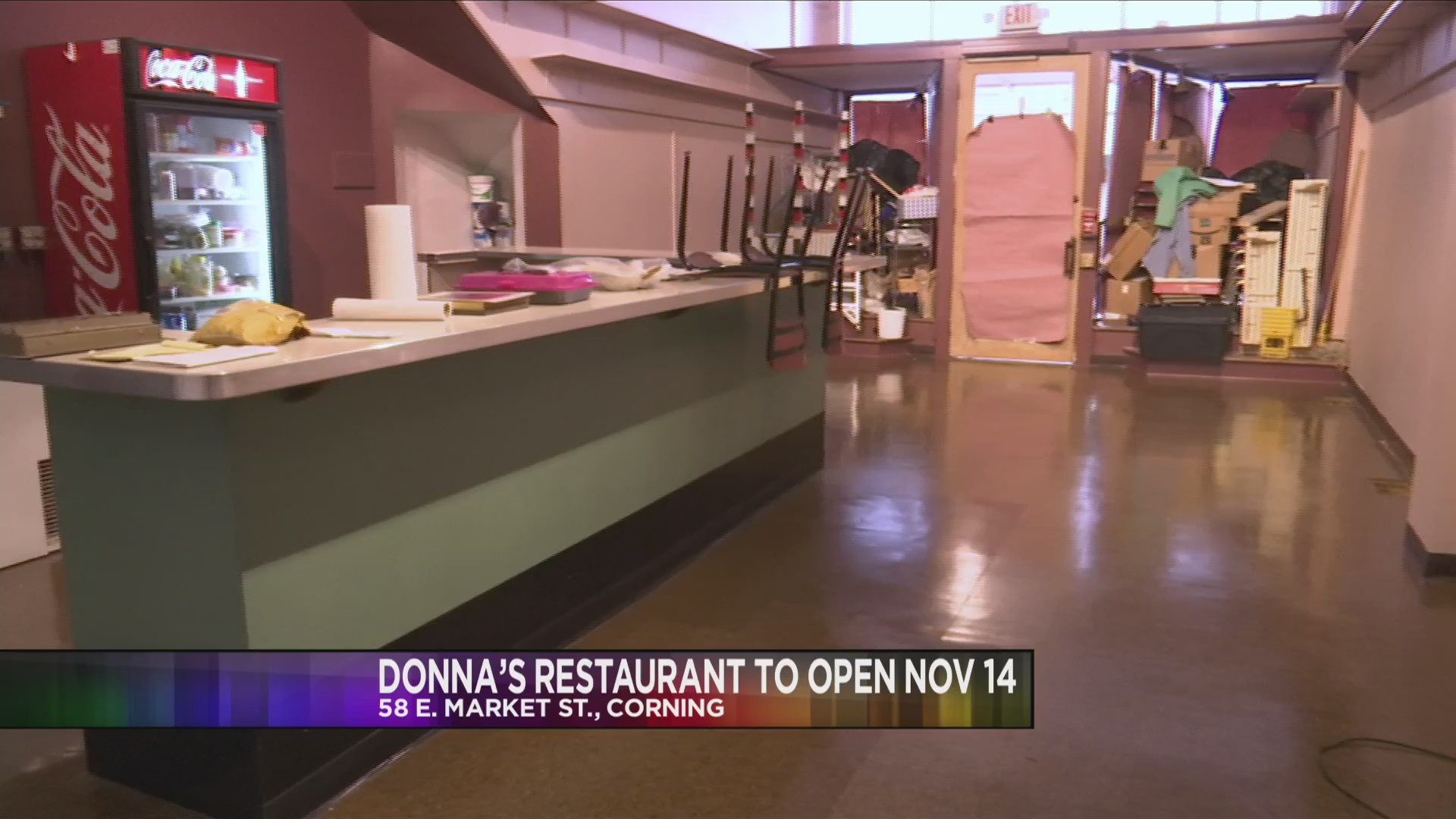 Donna_s_Restaurant_grand_opening_slated__0_20181023214140