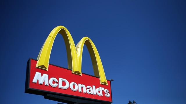 McDonalds-restaurant-jpg_88769_ver1_20170111145818-159532