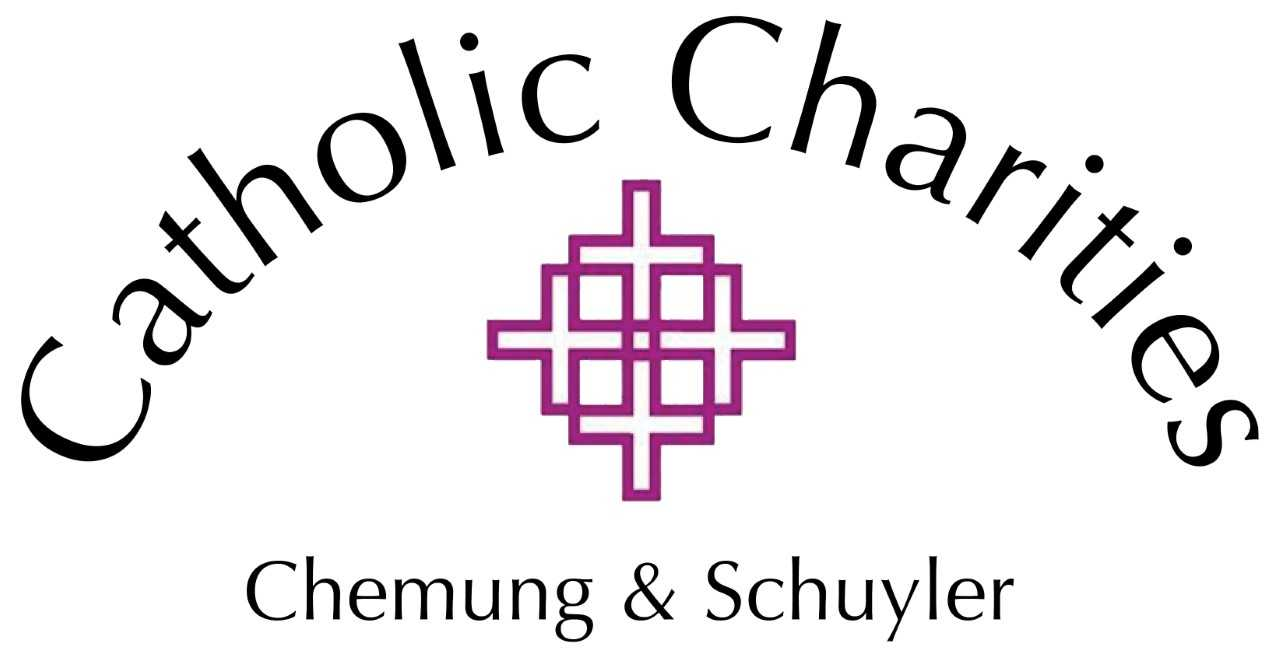 Christmas Charities.Catholic Charities Of Chemung And Schuyler Requests
