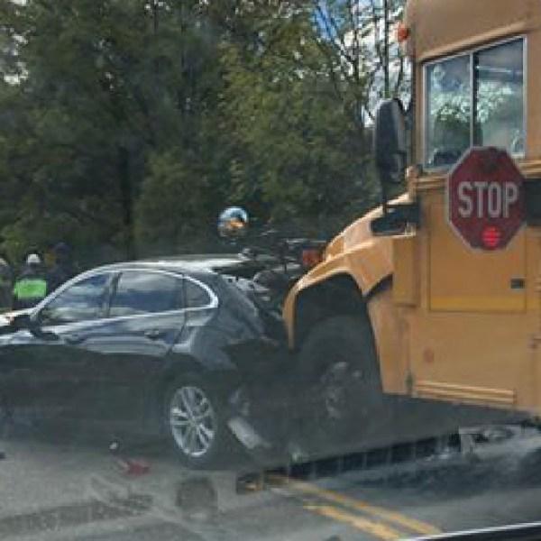 school bus crash photoshop_1539879276829.jpg.jpg