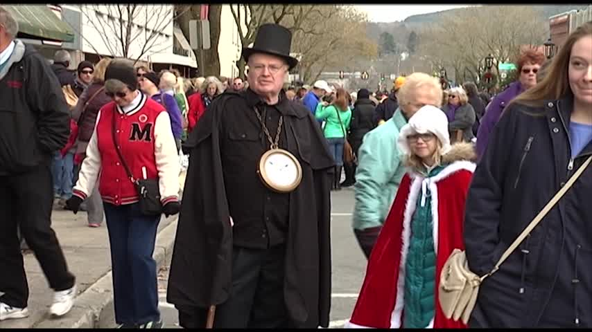 Dickens of a Christmas at Wellsboro_42512145