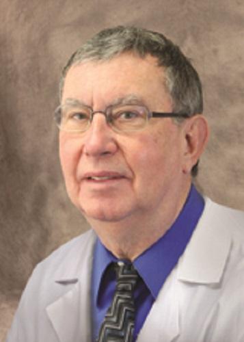 Dr David Blasczak_1516309088077.jpg-118809282-118809282.jpg