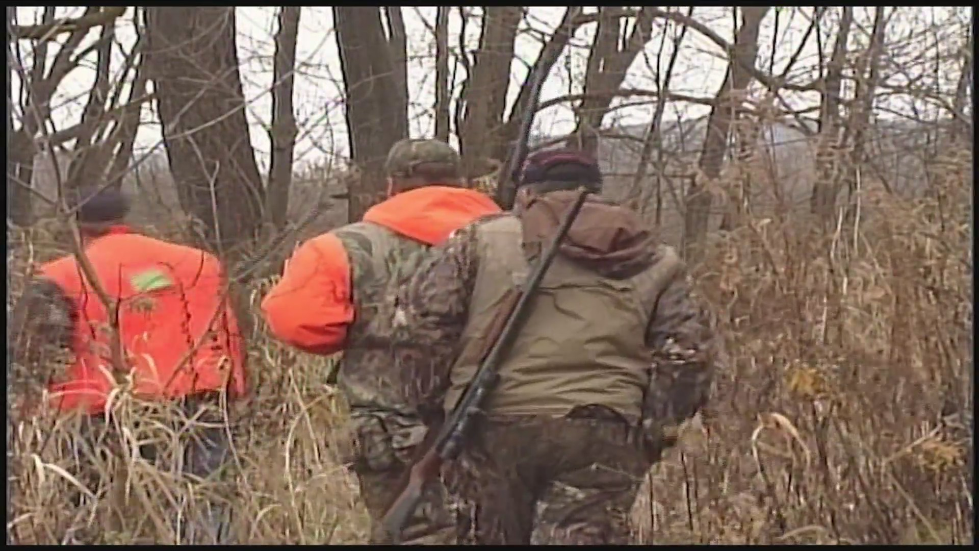 First_day_of_deer_hunting_in_Pennsylvani_0_20181126053124