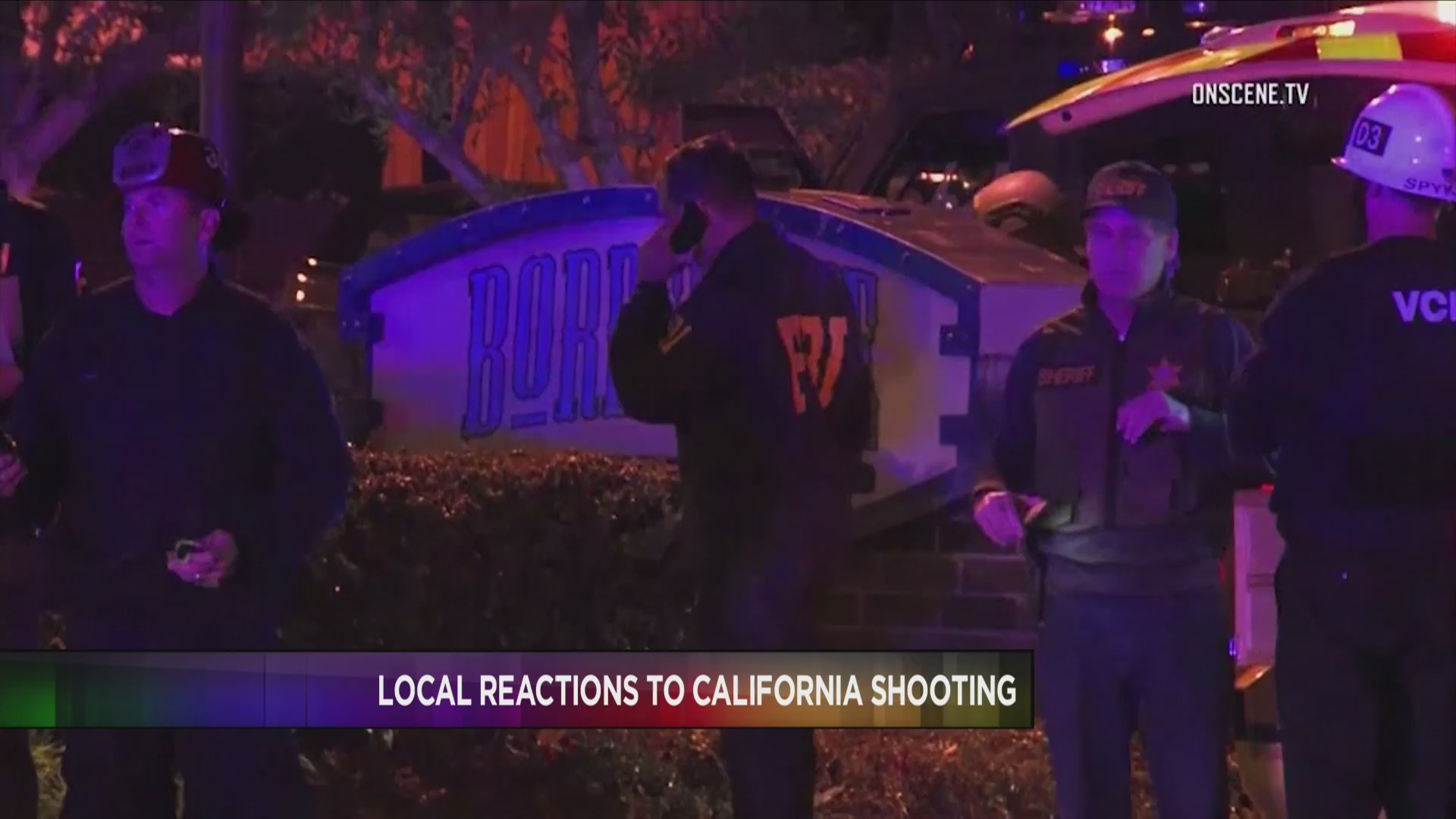 Local_reactions_to_California_shooting_0_20181108231642