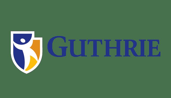 Guthrie_Logo_3CLR_REV copy3_1530208397312.png.jpg