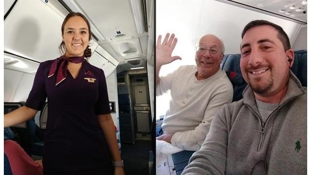 dad surprises flight attendant daughter_1545860222034.jpg_65932370_ver1.0_640_360_1545933529605.jpg.jpg
