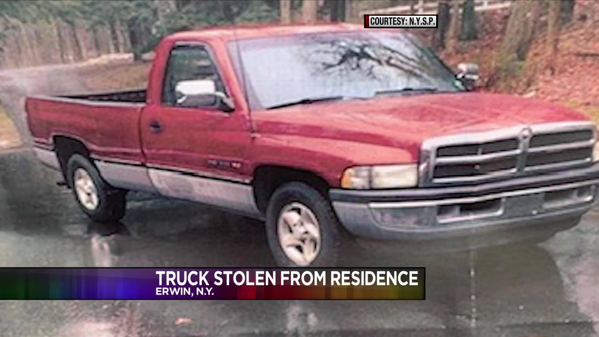 stolen_truck_from_Erwin_8_20181216003030