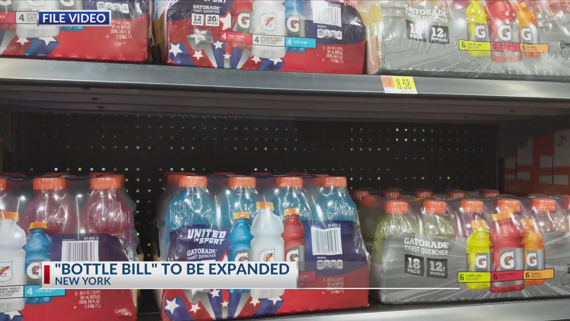 Bottle_bill_expansion_and_plastic_bag_ba_0_20190114045550
