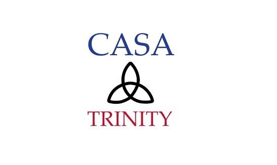 Casa_1548123880528.jpg