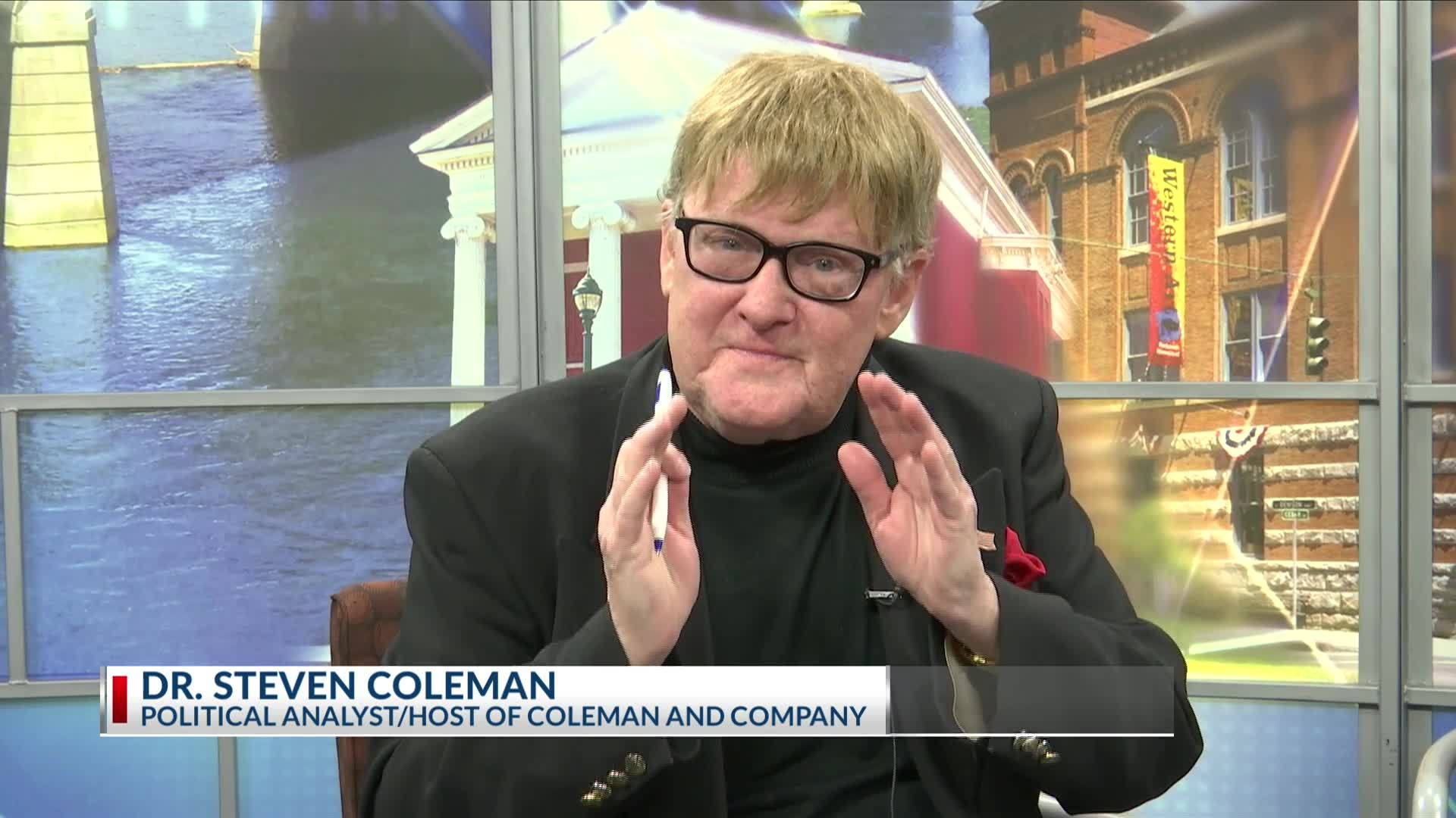 Coleman_and_Company_5_20190104221422