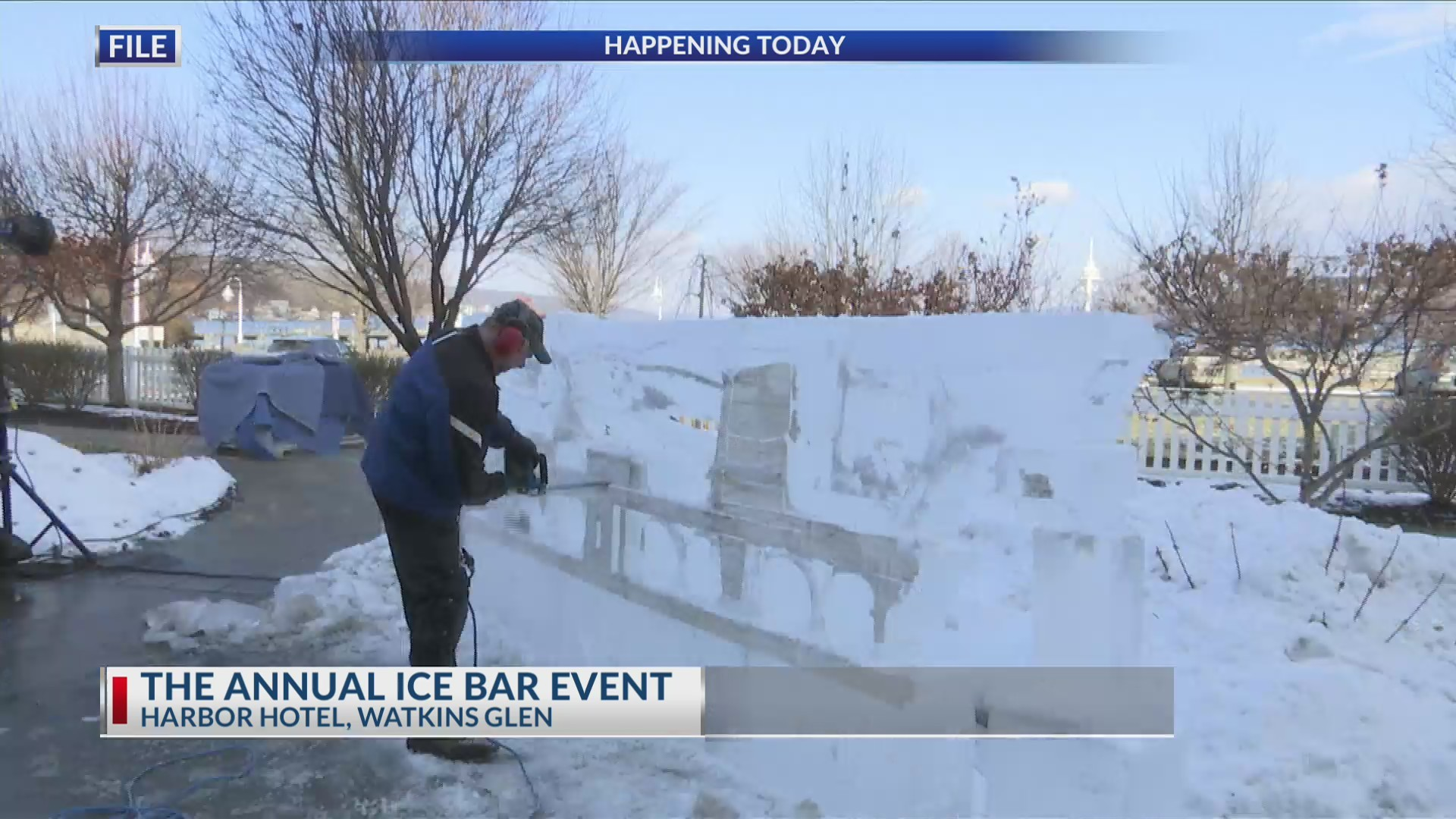 Ice_Bar_Event_0_20190131234021