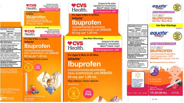 recall ibuprofen_1548928689401.jpg_69729709_ver1.0_640_360_1548941355654.jpg_69750800_ver1.0_640_360_1548943347873.jpg.jpg